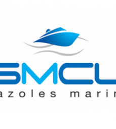 SMCL marins