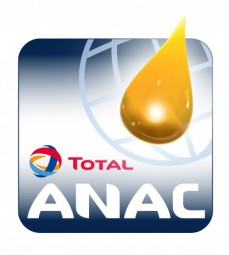 TOTAL ANAC monde agricole
