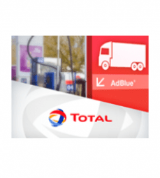 trouver station service Adblue Diaxol
