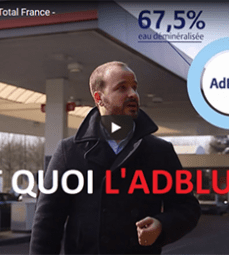 video-adblue.png