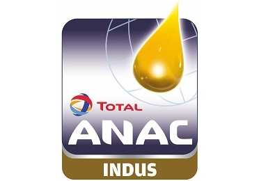 Total Anac industriel