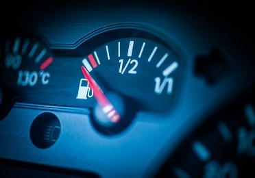 Comment calculer consommation carburant