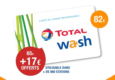 carte-total-wash.png