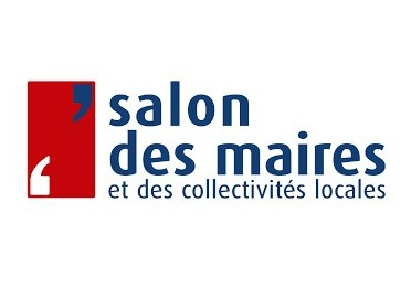 salon-maires-collectivite.jpg