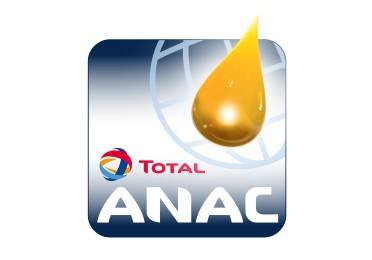 TOTAL ANAC