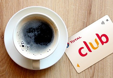 club-total-credit-cafe.jpg