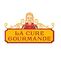 cure-gourmande.png