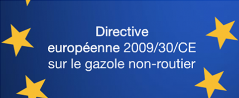 directive-europeenne.png