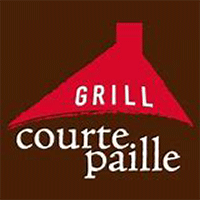 grill-courte-paille.png