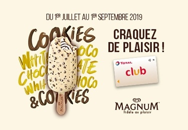 offre-glaces-magnum.jpg