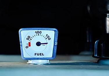 prix-fioul-combustible.jpg