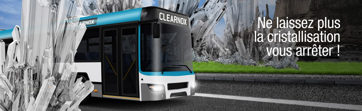 Clearnox