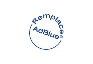 remplace AdBlue®