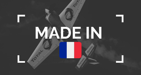 Savoir made in France