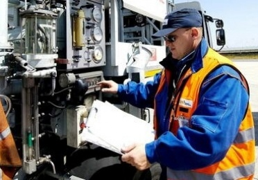 TotalEnergies controle aviation